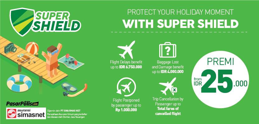 Super-Shield-Campaign-LandingPage-EN