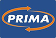 ATM-Prima