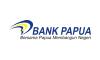 Bank Papua