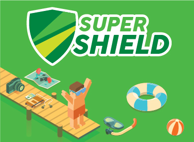 Super-Shield-Campaign-MiniBanner
