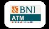 11.-Bank-BNI