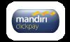 17.-Bank-MANDIRI-CLICK