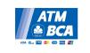 3. Bank BCA_update