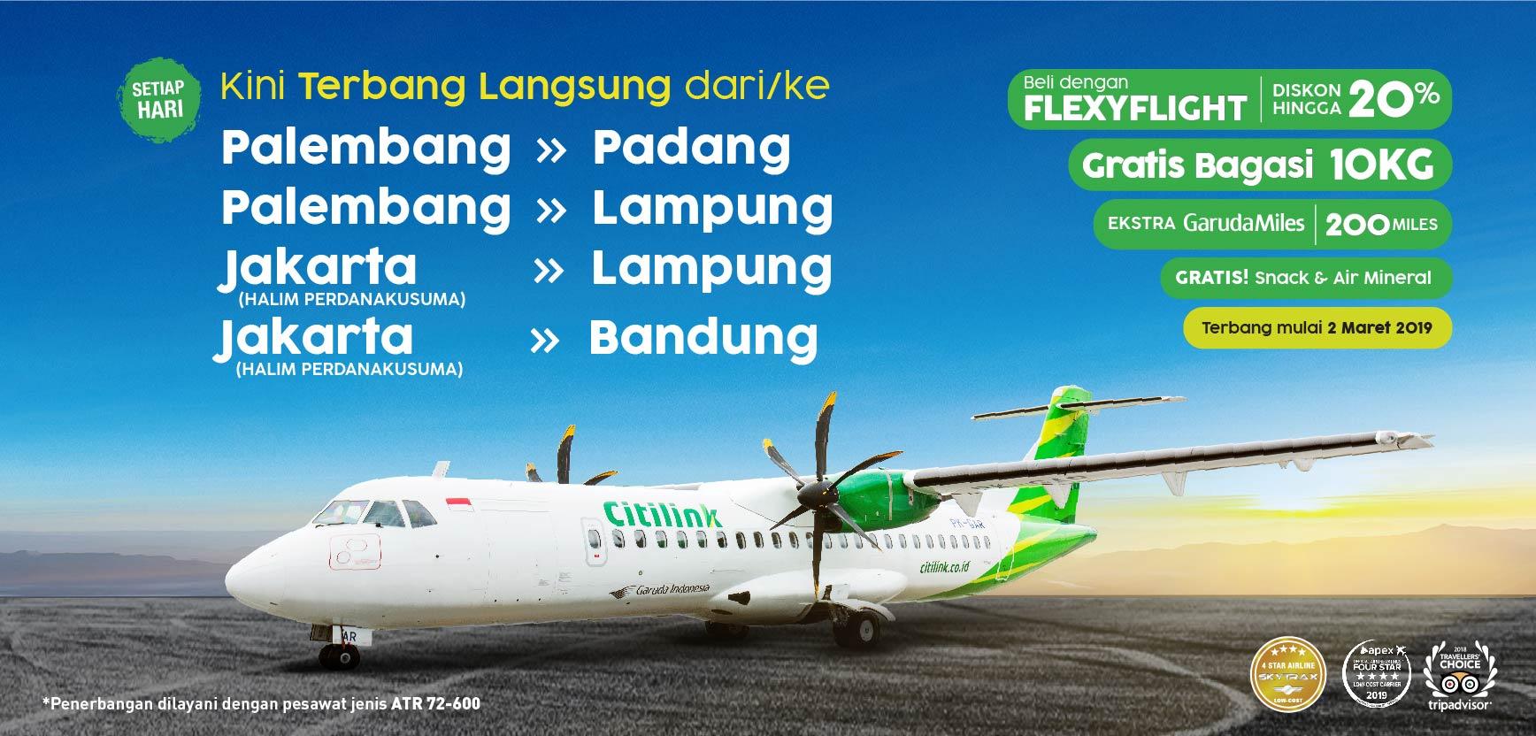 ATR_PLM_LandingPage_833x399 IND