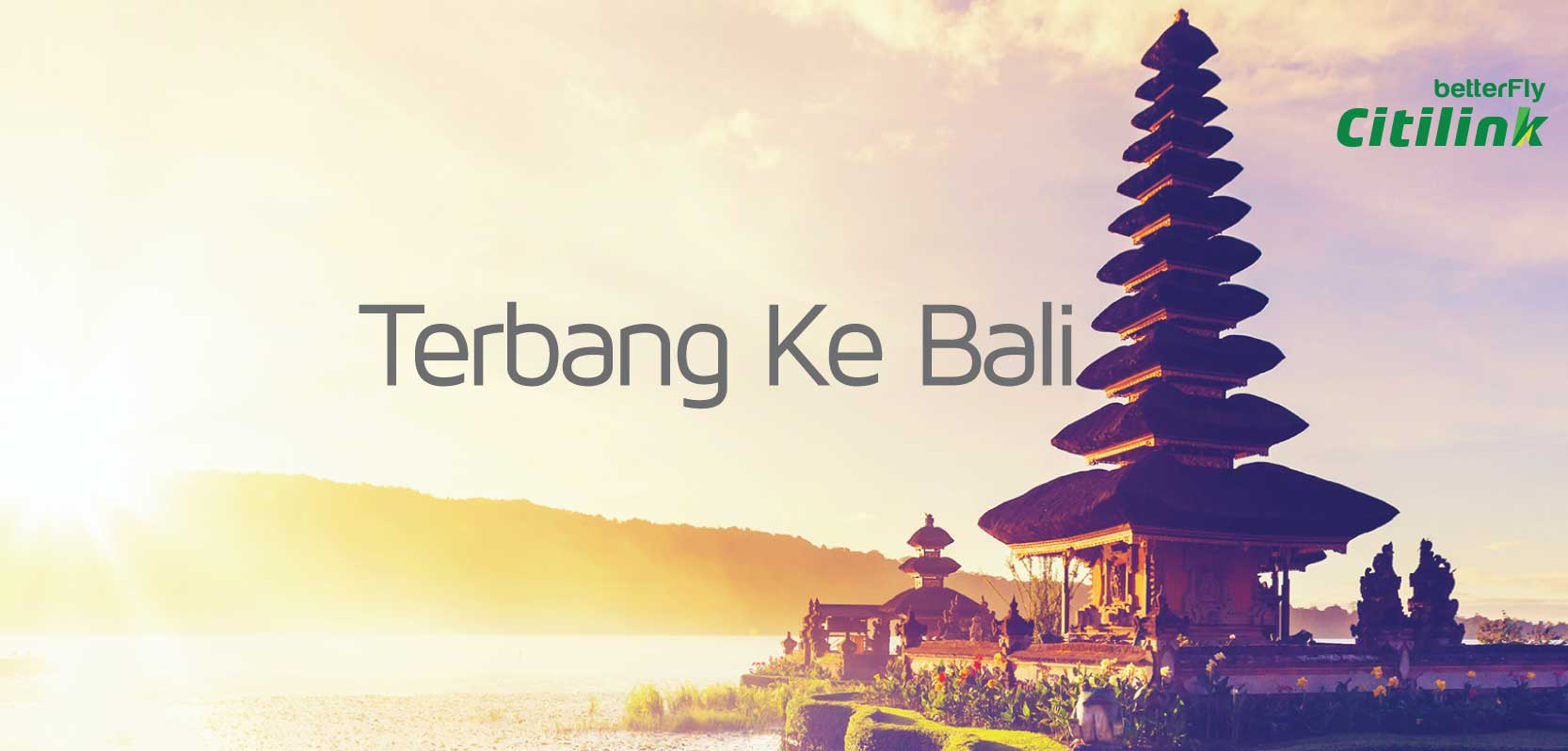 Best Fare Bali