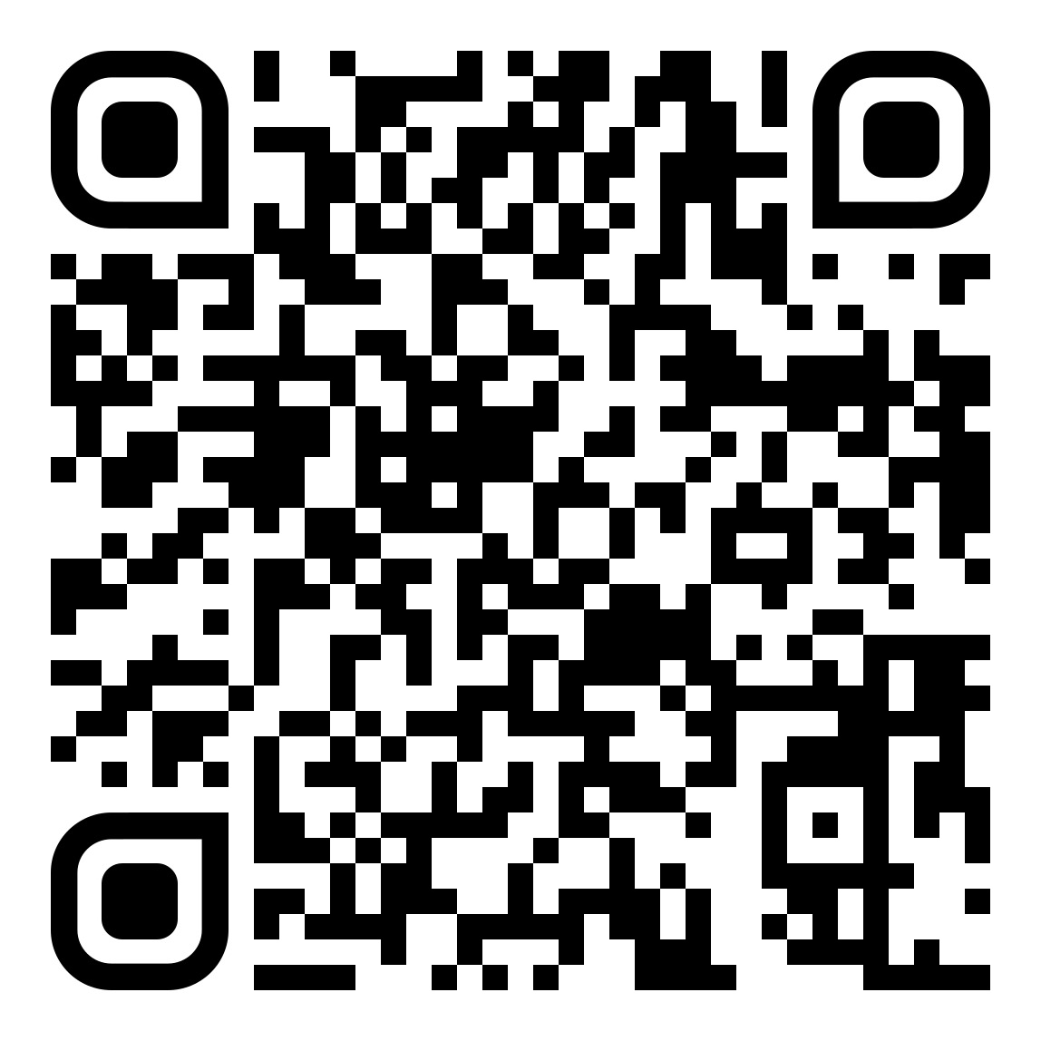 Barcode Citilink New Mobile App -Android