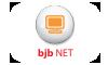 bjb-NET