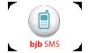 bjb-SMS-icon