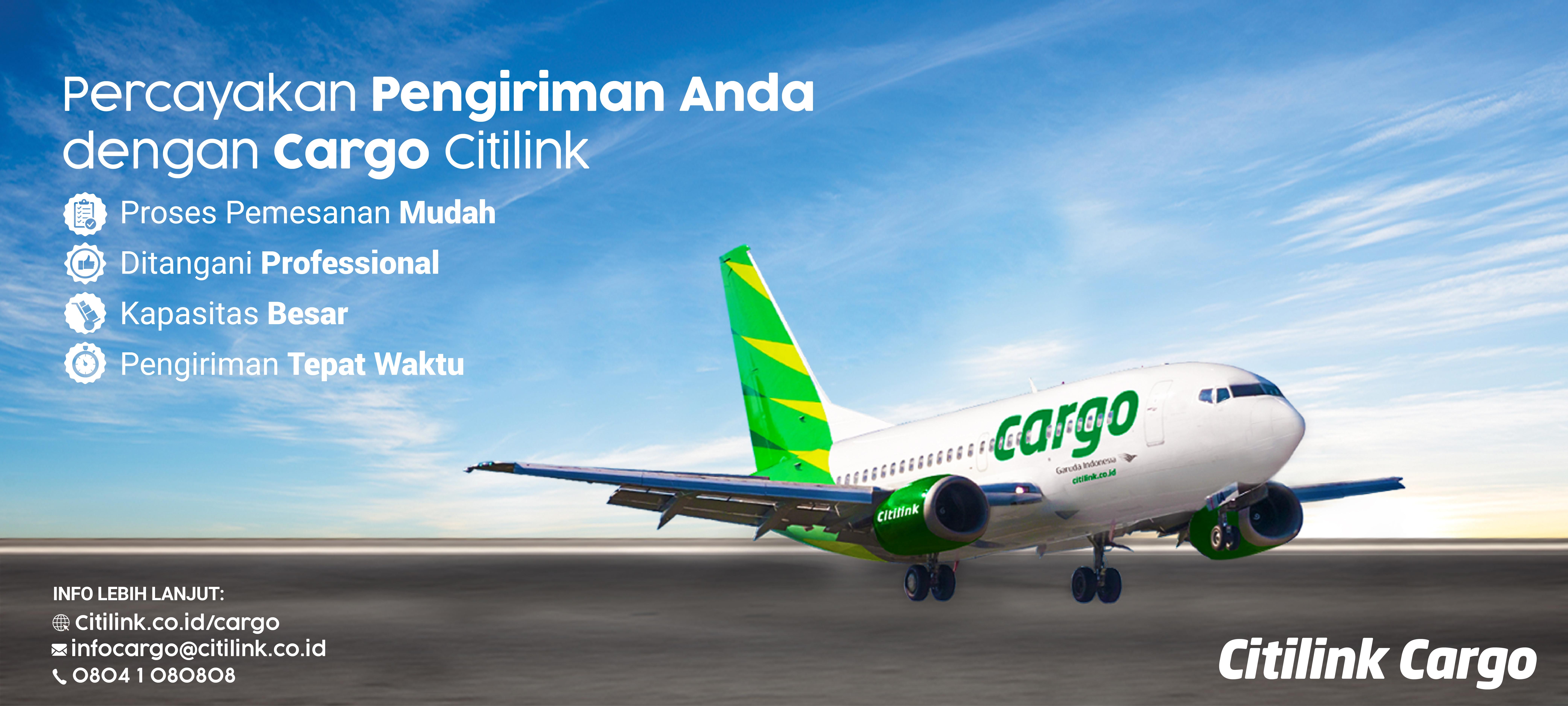 Cargo_LP-01