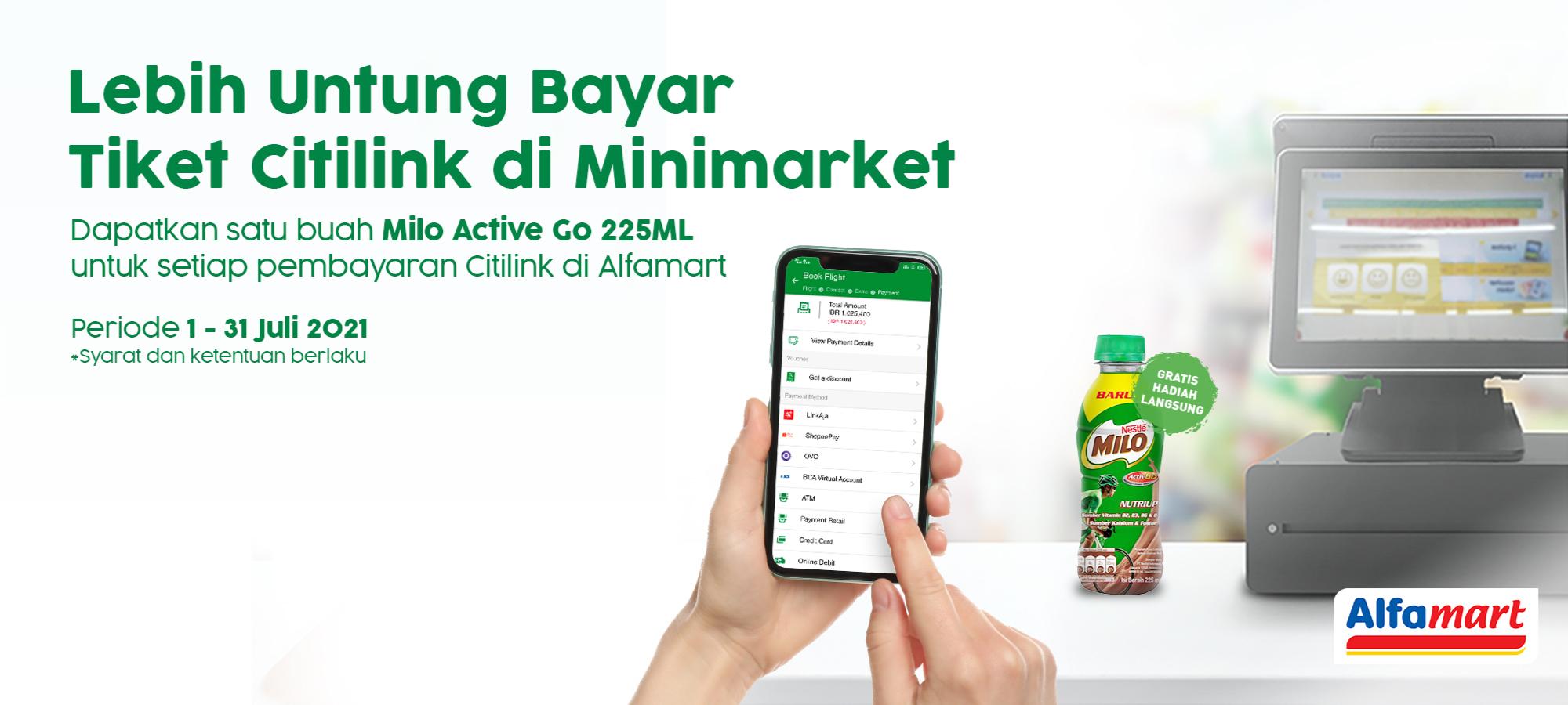 Citilink-MILO-ACTIVE-GO-LANDING-PAGE