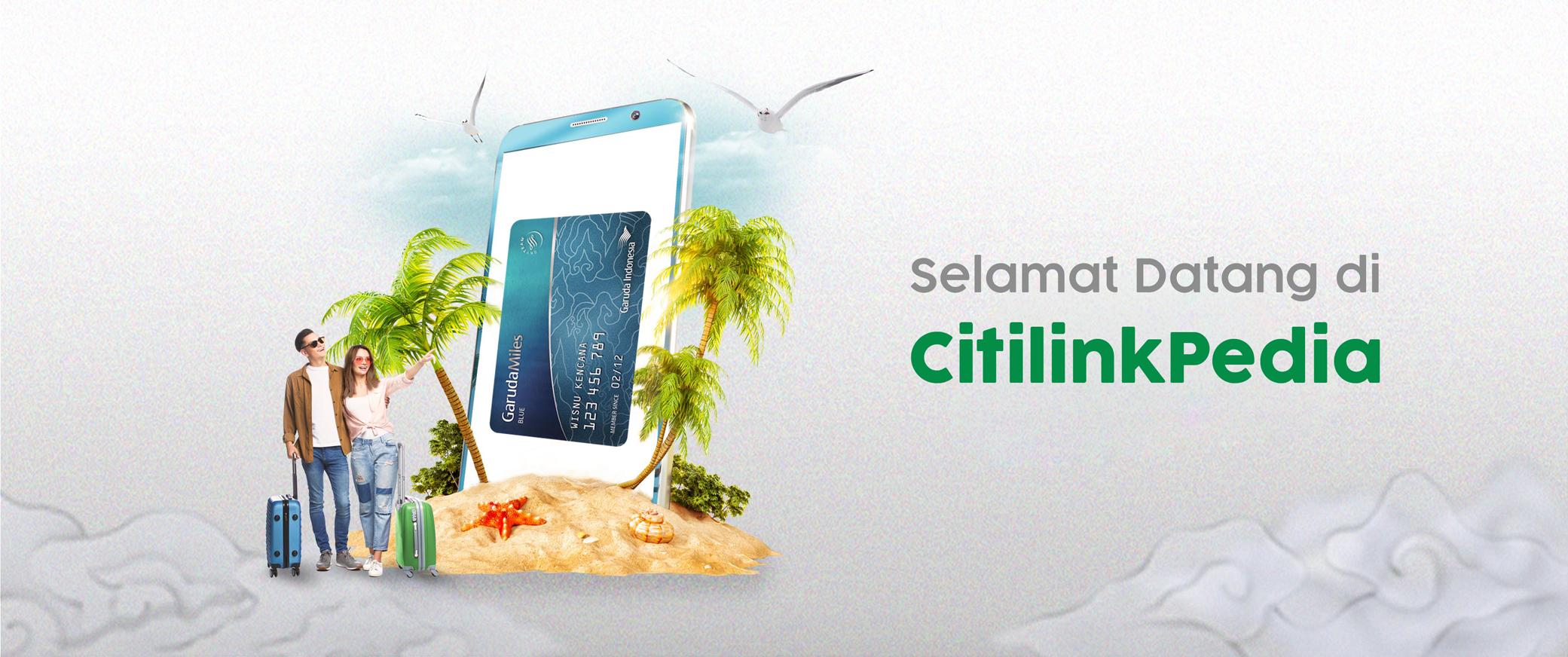 CitilinkPedia1