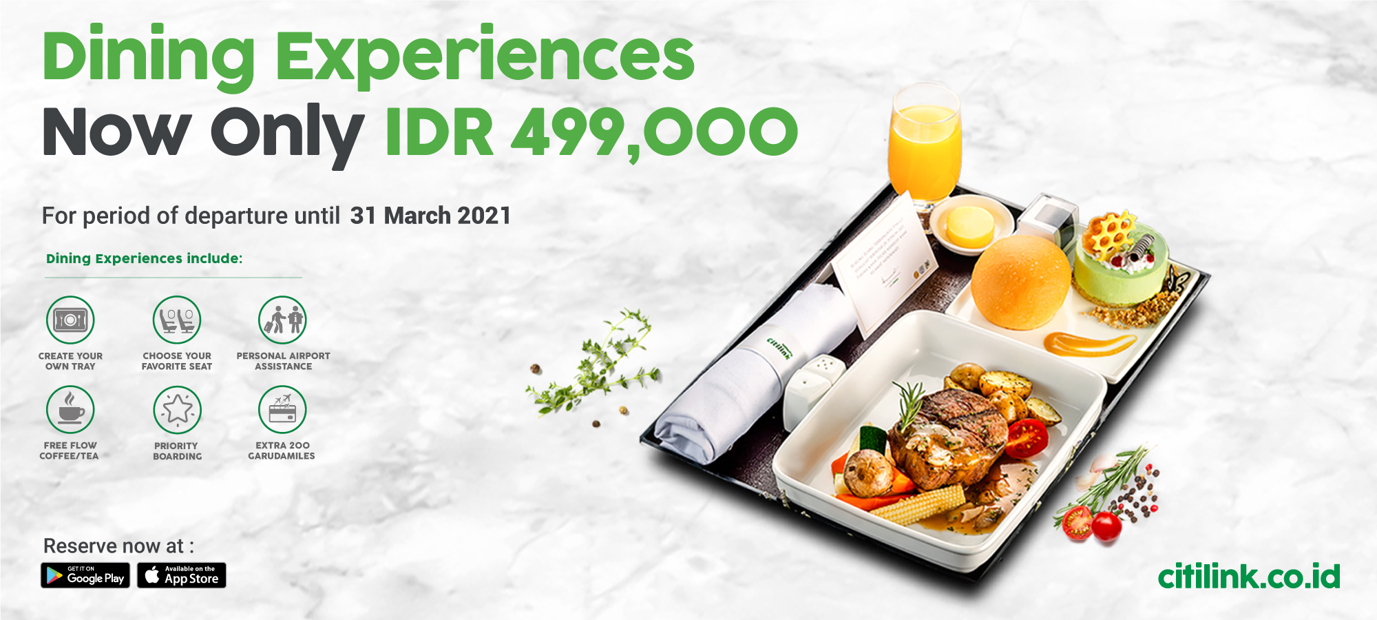CTL---Dining-Experience-Landing-Page