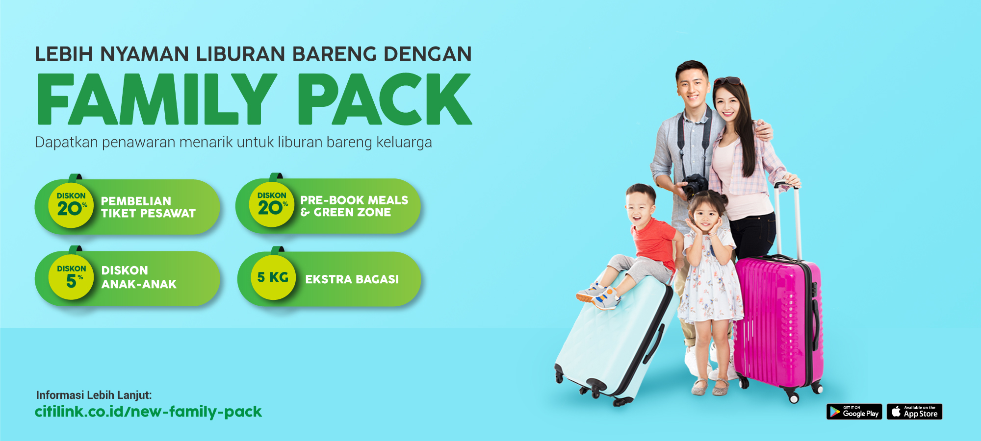 CTL---FAMILY-PACK-LANDING-PAGE