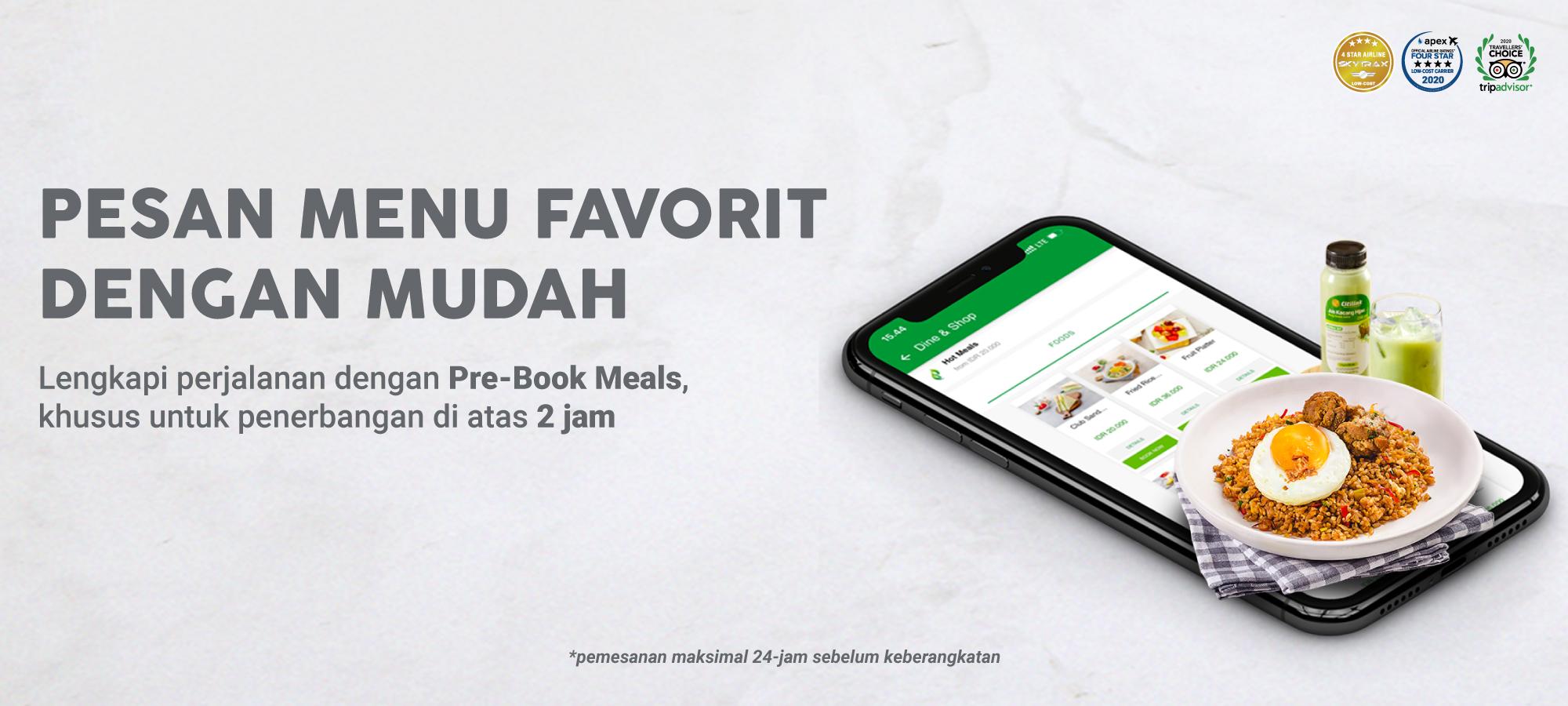 CTL---prebook-meal---Landing-Page