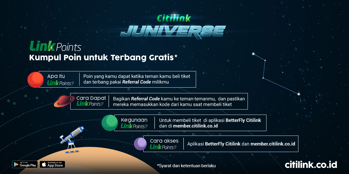 CTL-INFOGRAPHIC-LINK-POINT-JUNIVERSE-TWEET-2