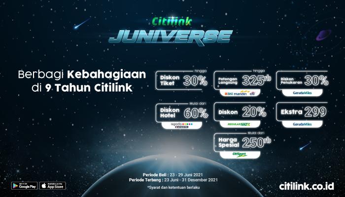 CTL-JUNIVERSE-BERBAGI-KEBAHAGIAAN-700x400