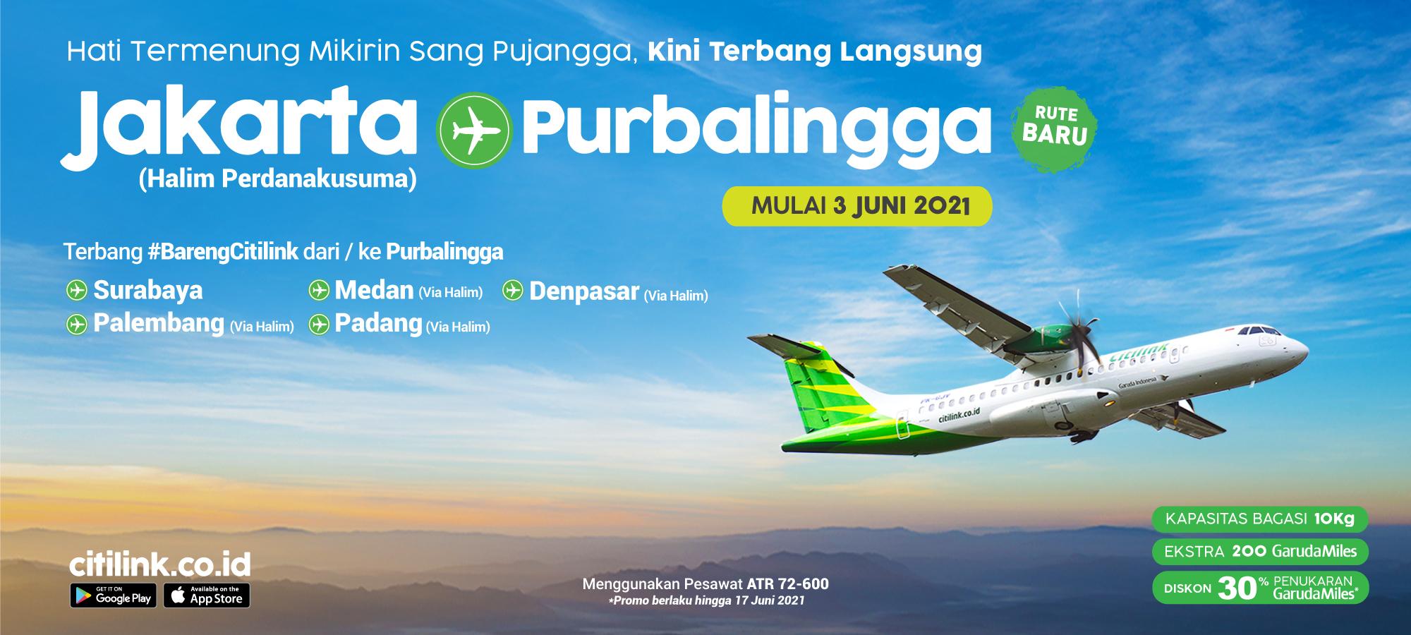 CTL-PURBALINGGA-LANDING-PAGE