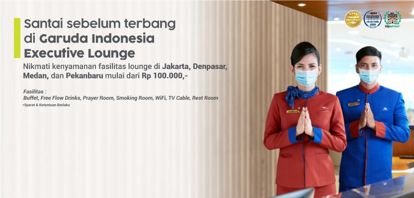 CTL1-Citilink-Garuda-Lounge-Landing-Page