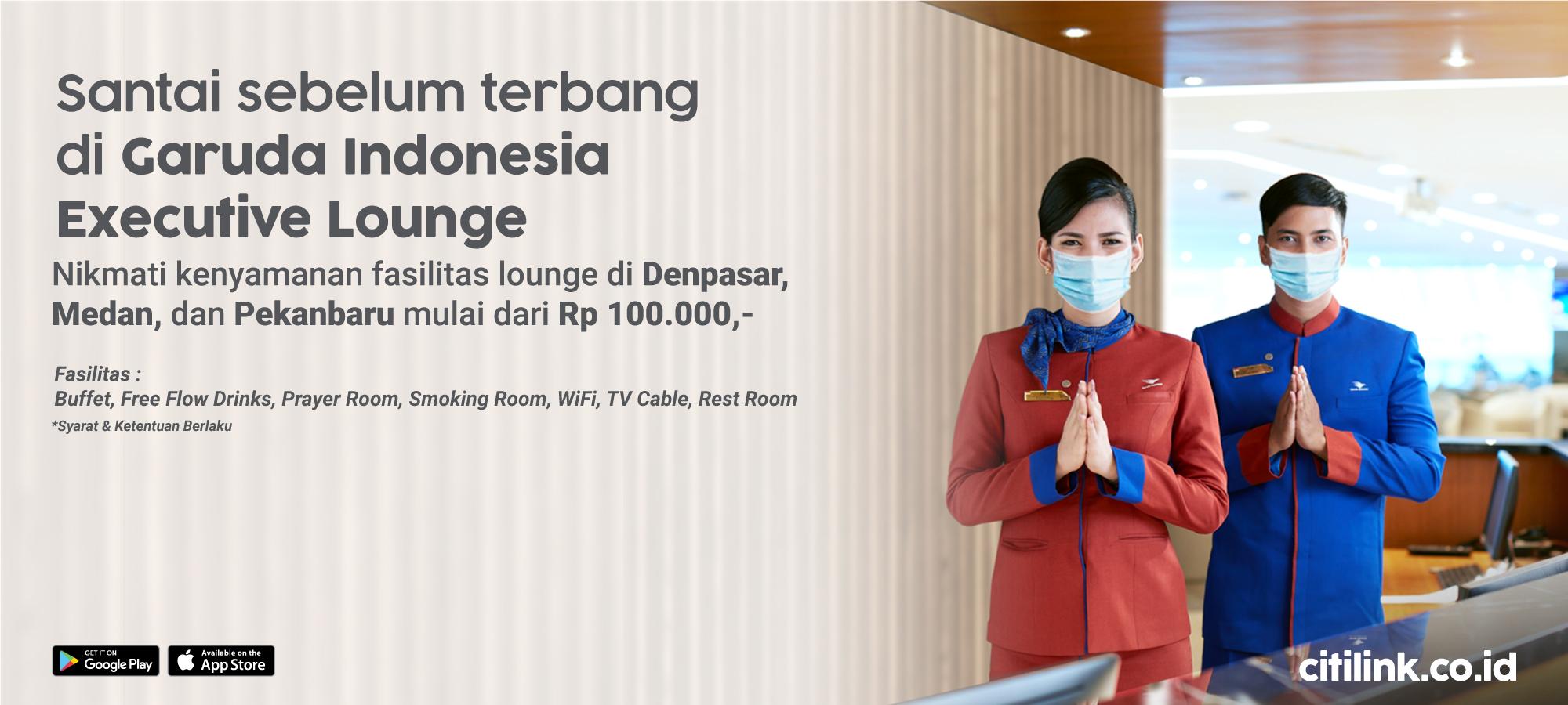 CTL1-Citilink-Garuda-Lounge_update---Landing-page