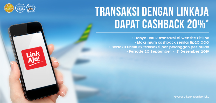 CTL1910A03 Landing Page_833x399px_LINK AJA IND