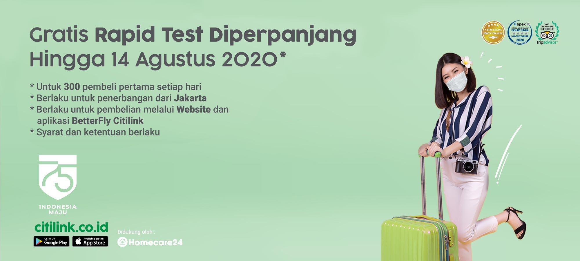 ctl3-citilink-rapid-test-mobile-appV2