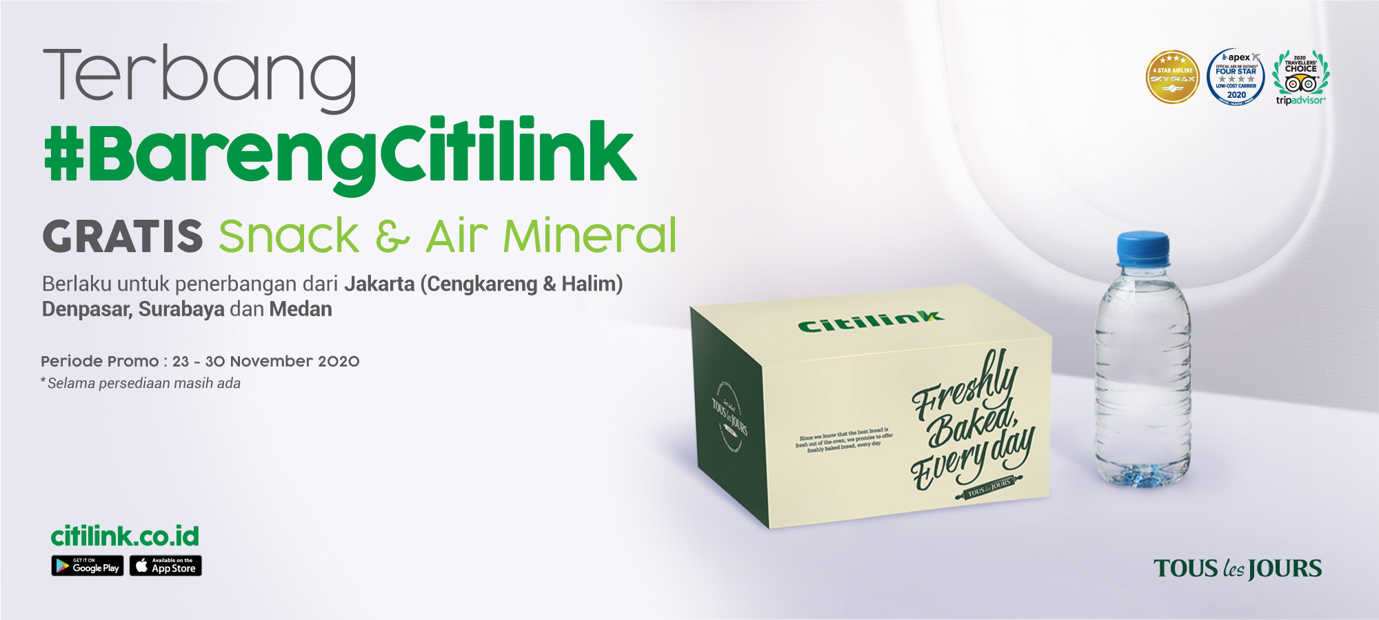 CTL4-Citilink-Free-Snack-Landing-Page