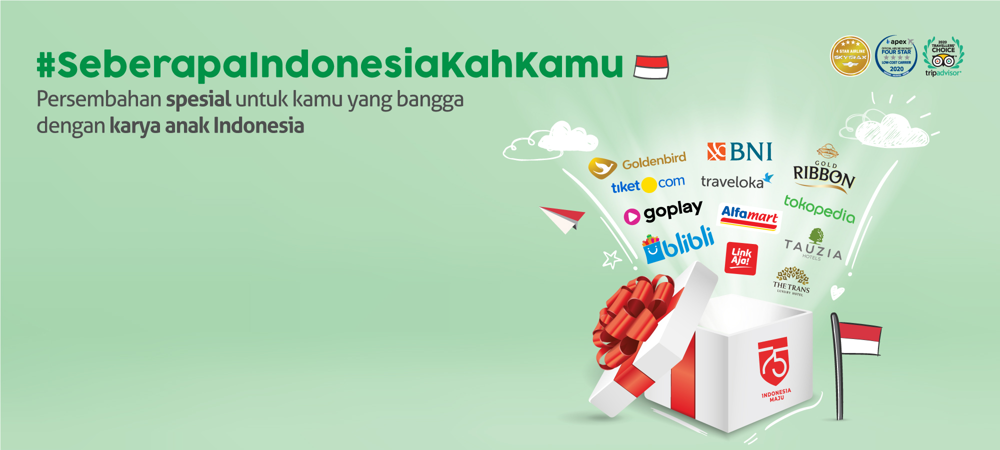 CTL5-Citilink-Main-KV-Mobile-app