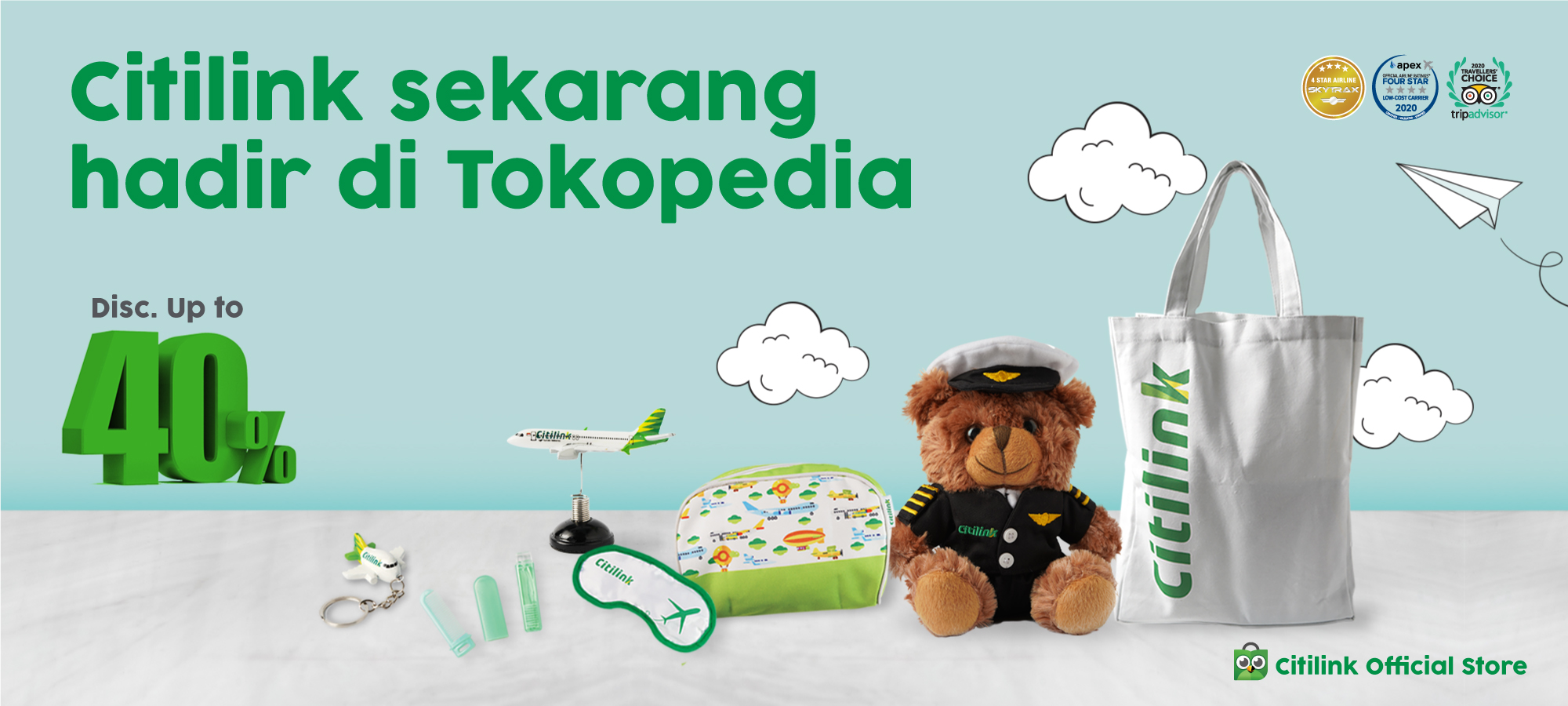 CTL5-Citilink-Tokopedia-Landing-Page