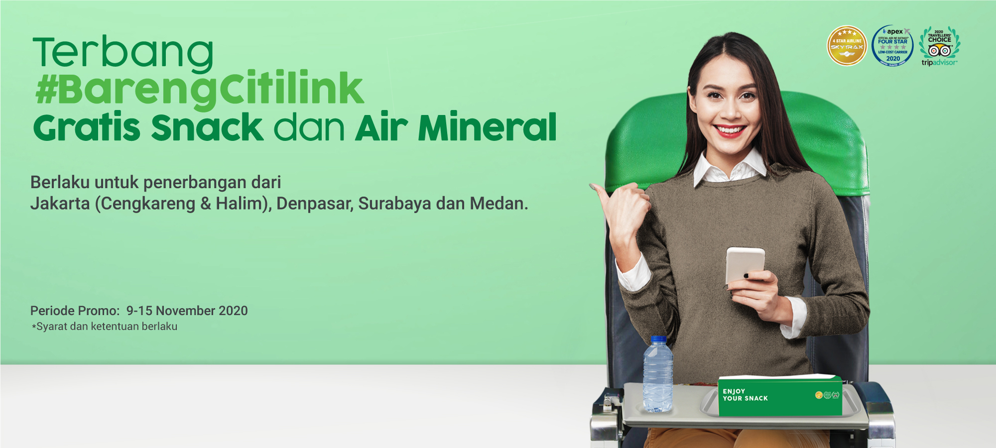 CTL7-Citilink-Snack-Landing-Page