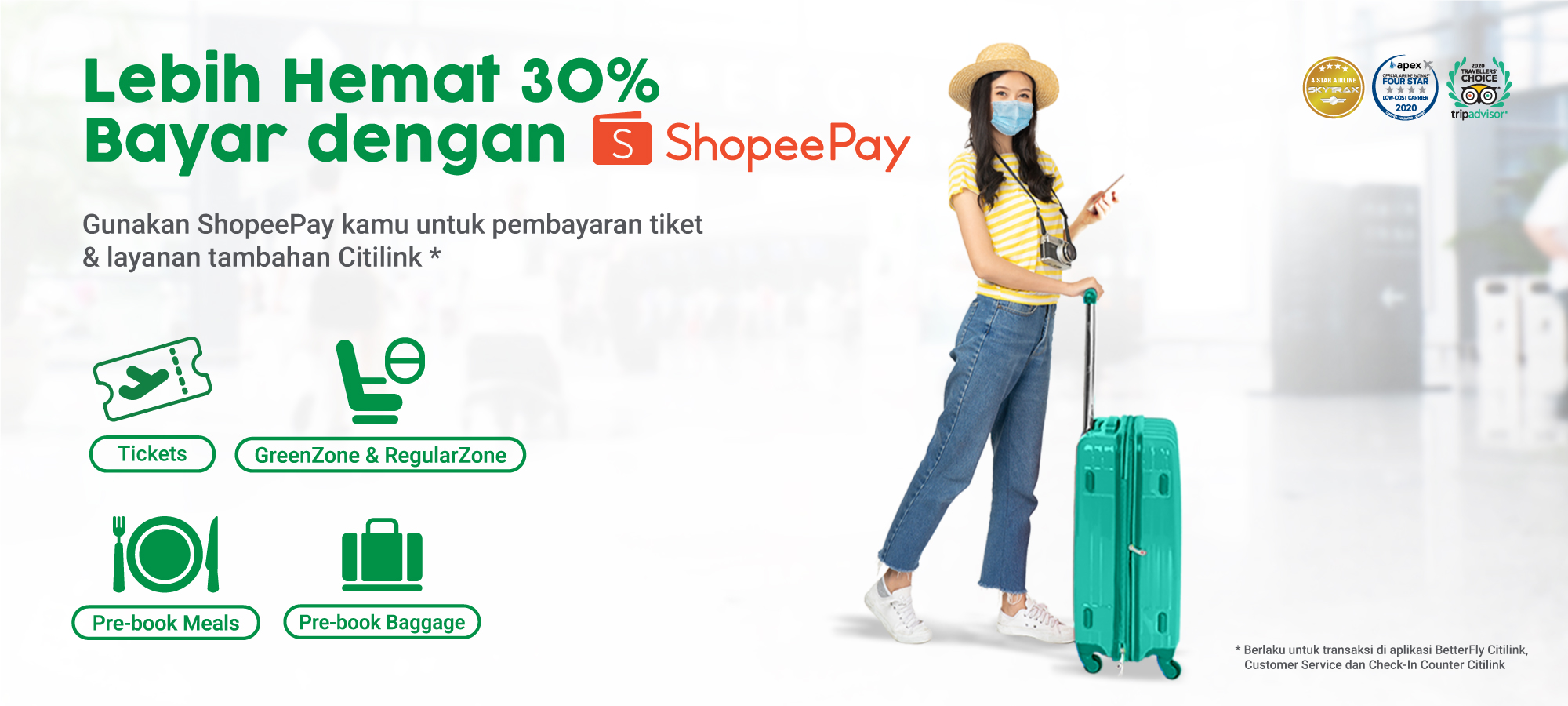 CTL9-Citilink-Shopeepay-Landing-Page