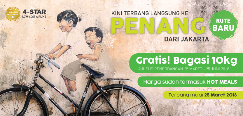 FA-New-Route-Penang-LandingPage-ID