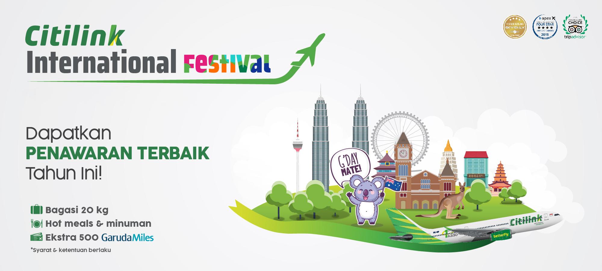 fa_ctl_festival_mobileapps_2000x900pxl_01