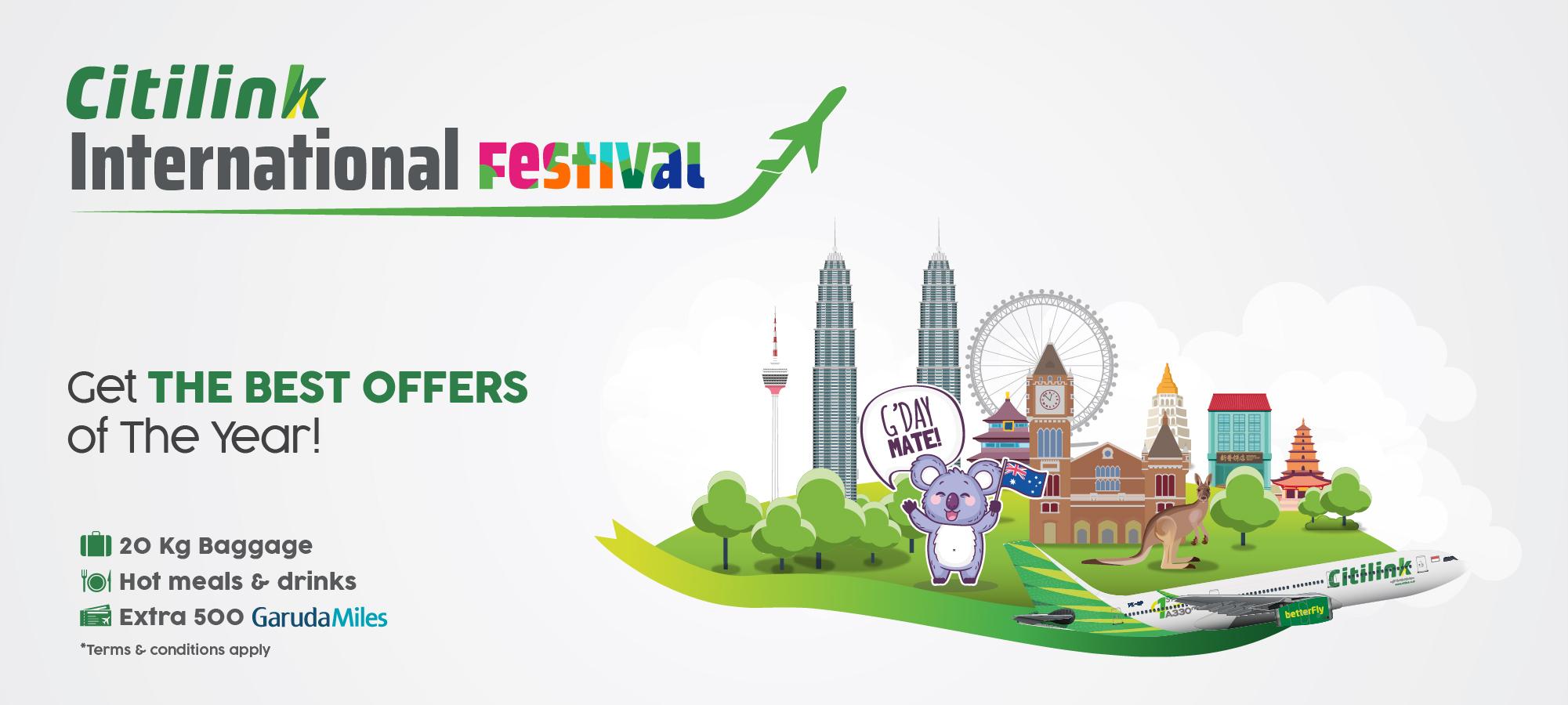 fa_ctl_festival_mobileapps_2000x900pxl_02
