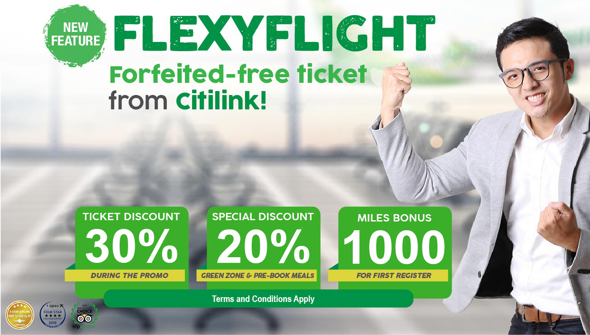 flexy-flight_landingpage_833x399-eng-rev-30-2