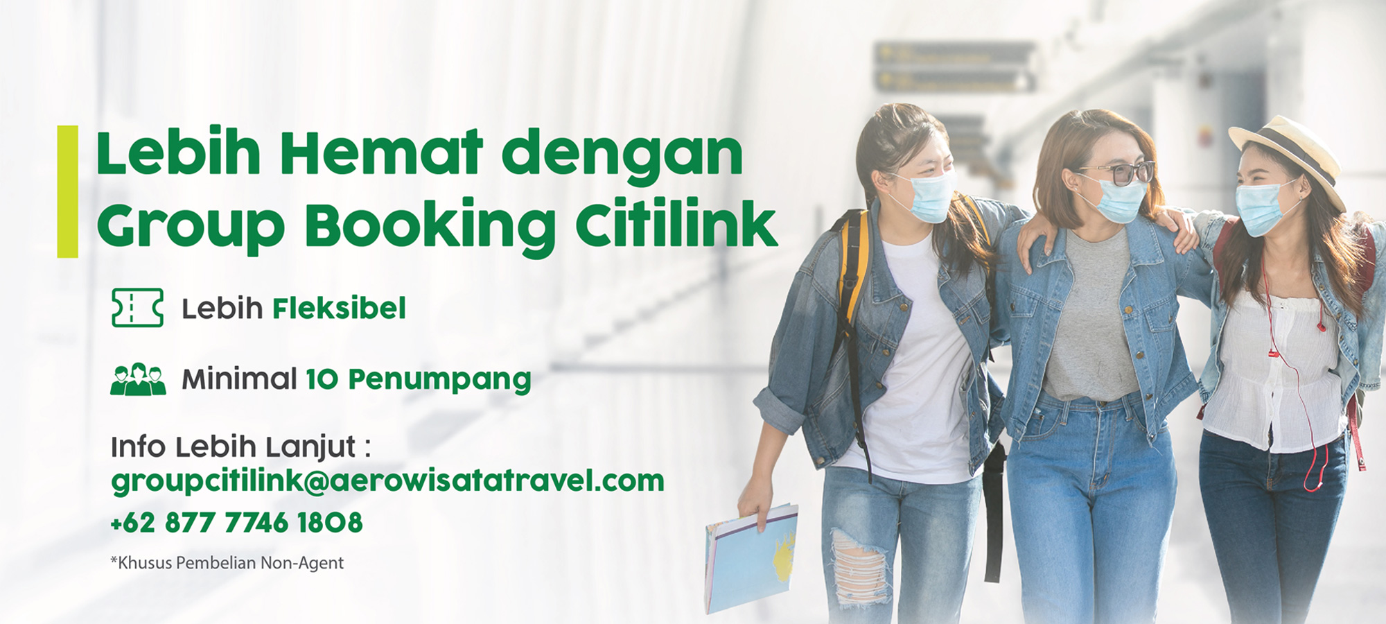 Group-booking-banner-ind1
