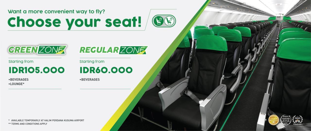 KV Seat GZN RZN (English)