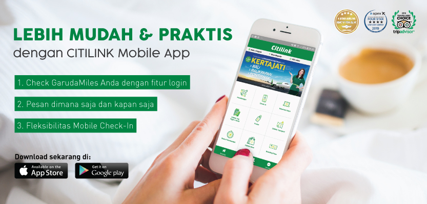MobApps-LP-ID
