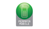 Permata_Mobile