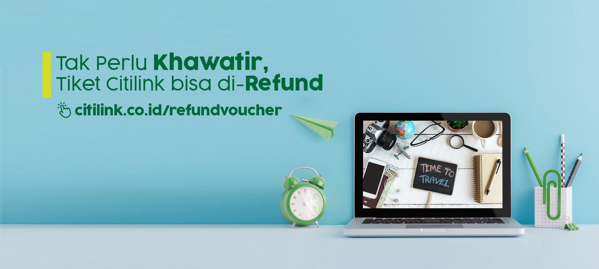 Refund001