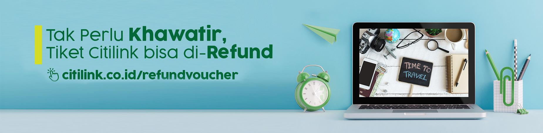 Refund_01