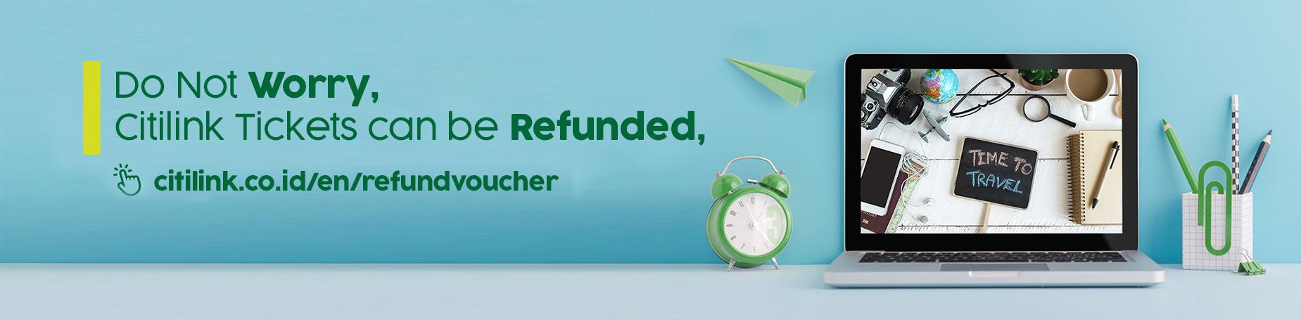 refund_01_EN