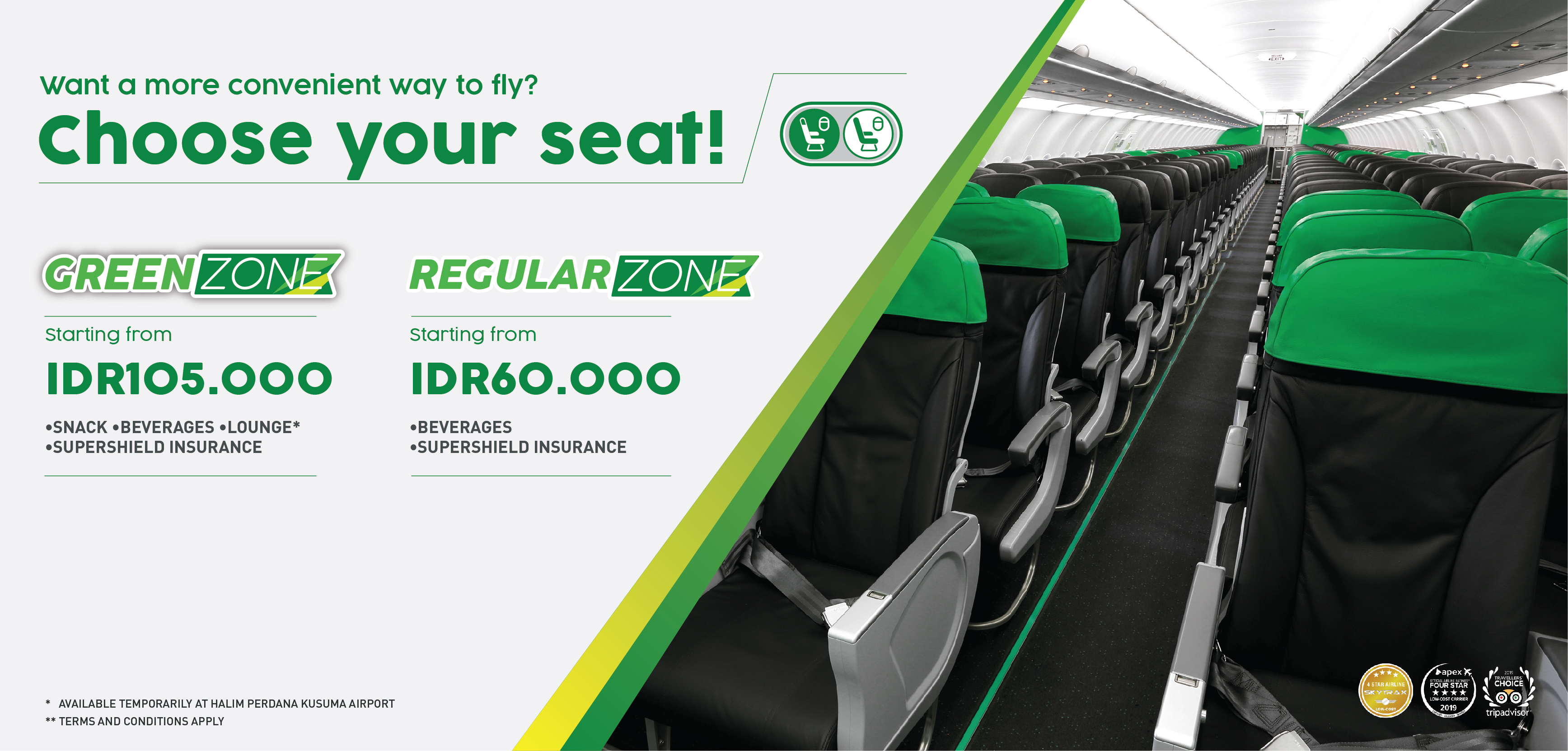 SEAT ASSIGNMENT LANDING PAGE 833x399px ENG-01